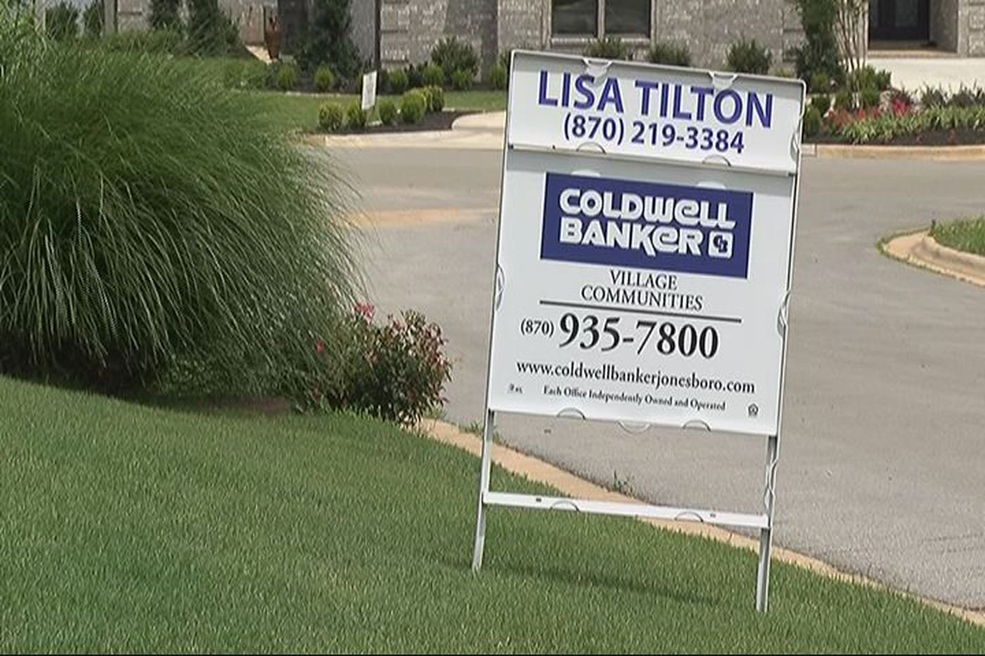 Craigslist home rental scam targets Jonesboro family