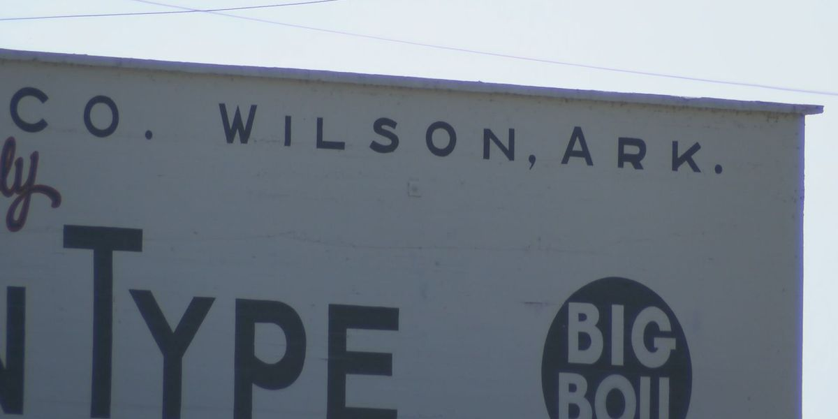 Wilson might start own police department