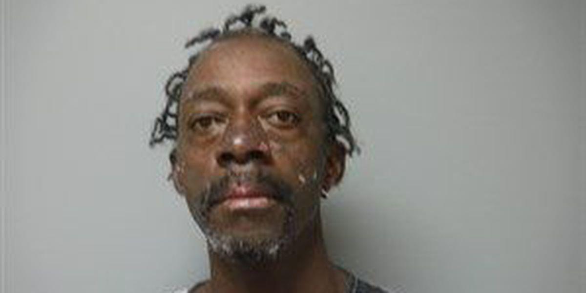 Bond set for suspect in Jonesboro stabbing case