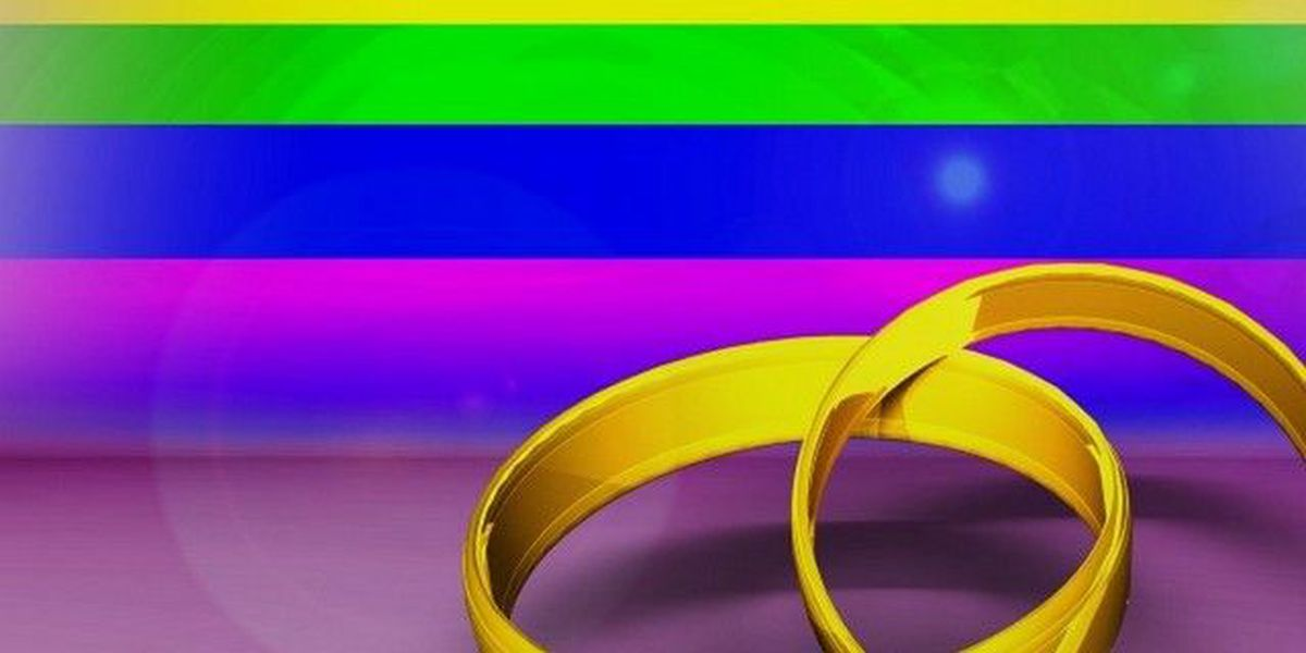 Appeals court formally upholds Arkansas gay marriage ruling