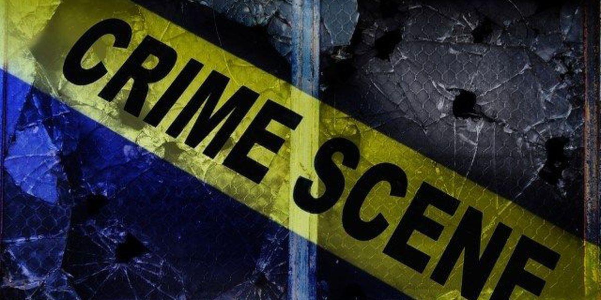 Burglar breaks into several medical offices, steals keys and cash