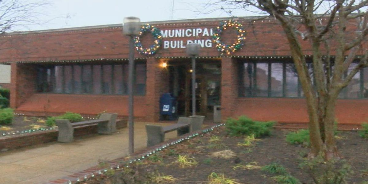 Filings set for Marked Tree municipal races