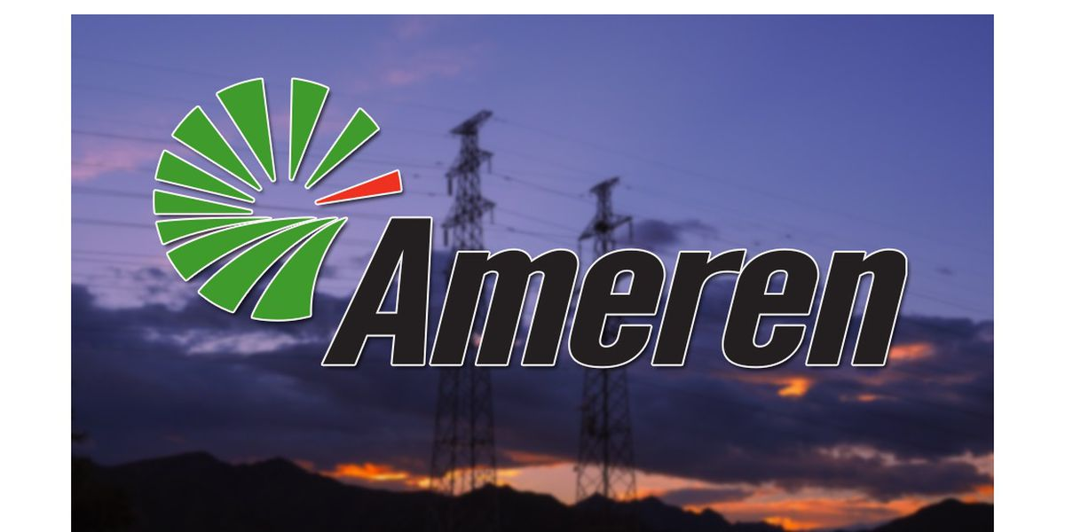 Ameren Mo. warns customers about new scams