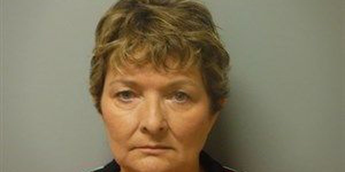 JPD: Woman used fiance's ex-girlfriend's credit cards to pay for wedding