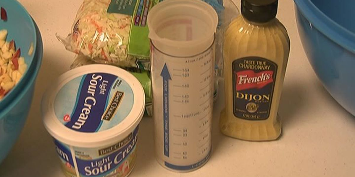 Diabetes Awareness Month helps with education, officials say