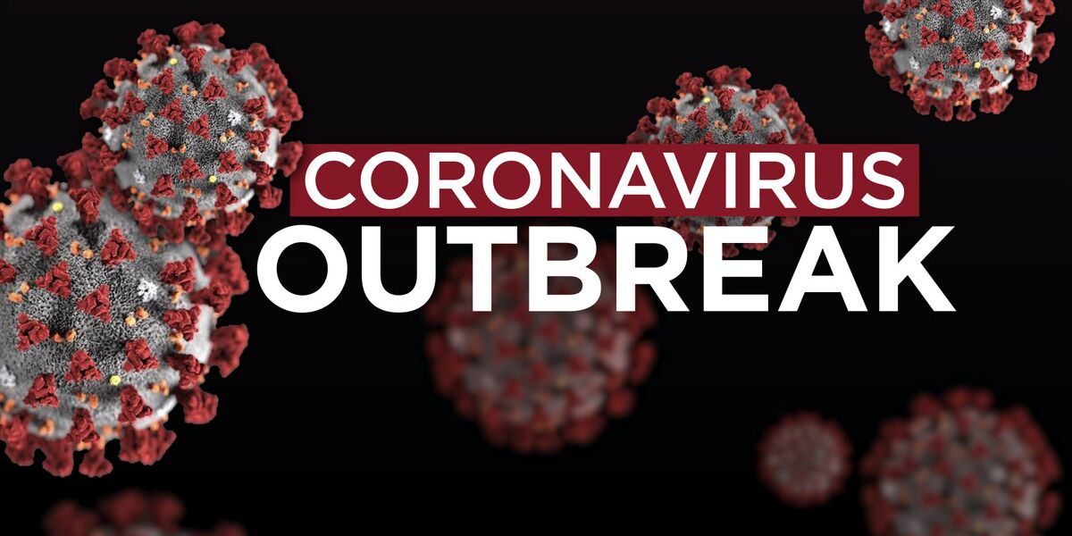 Jonesboro to receive more than $360k in coronavirus assistance