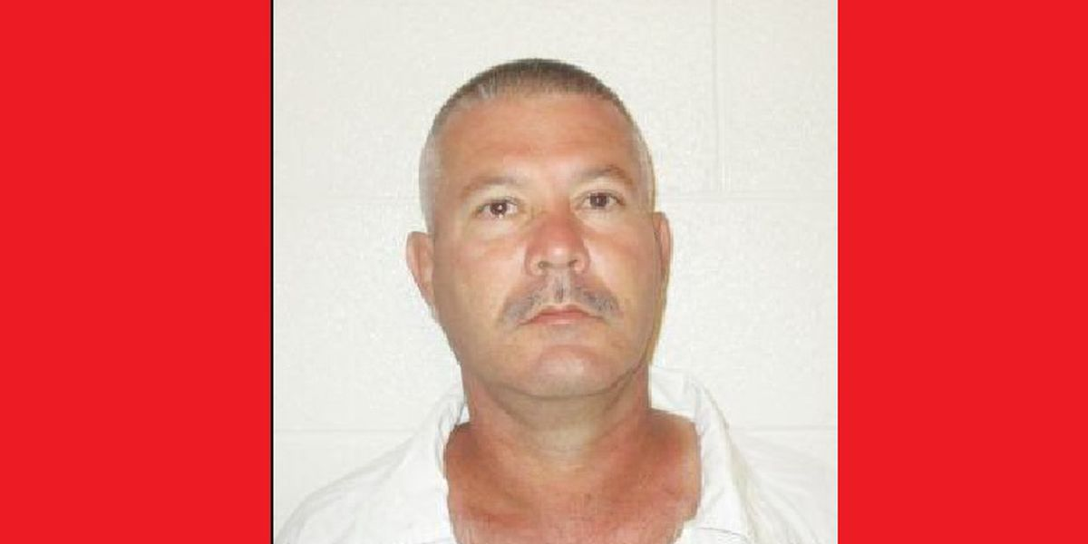 Authorities Searching For Escaped Inmate From East Arkansas