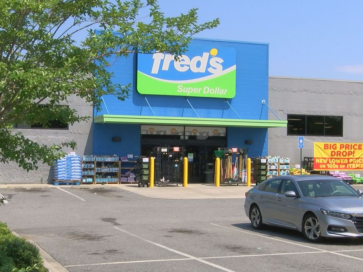 Fred's to close additional stores