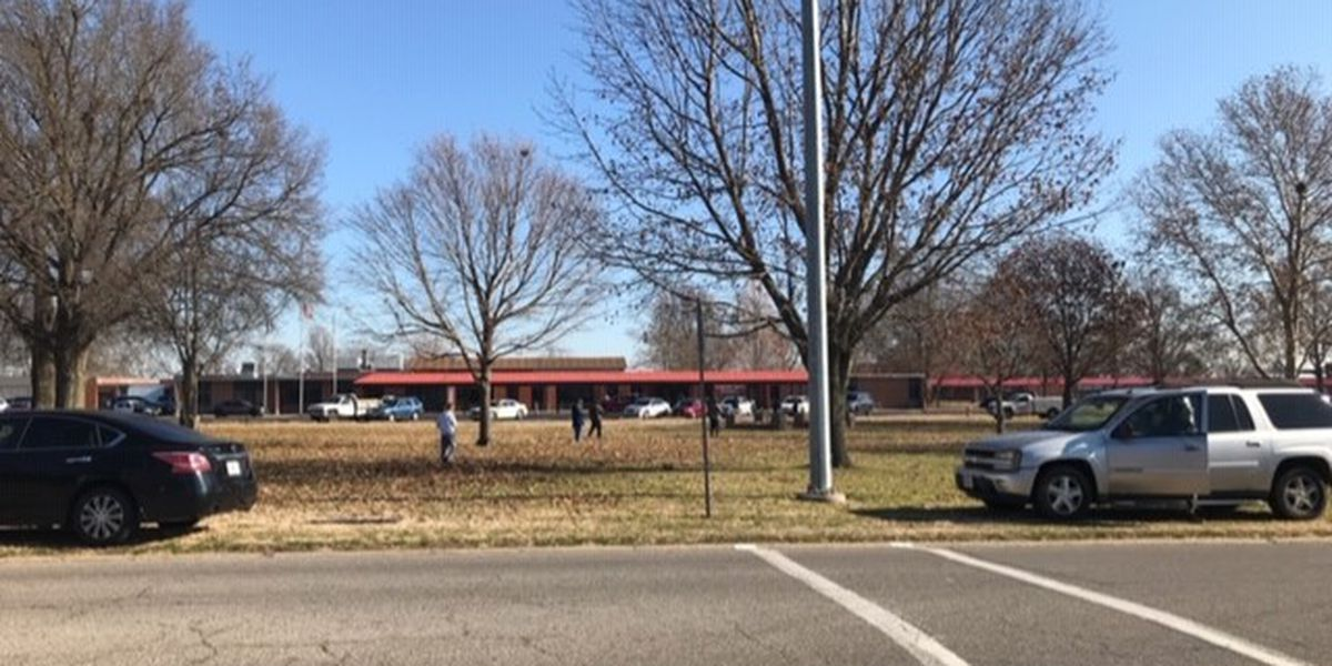 Lockdowns lifted, no threat at Sikeston schools after report of shots fired