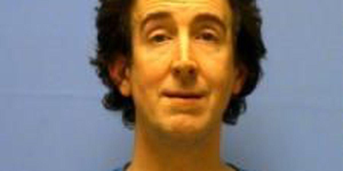 Gunshots heard in Blytheville, man with shotgun arrested