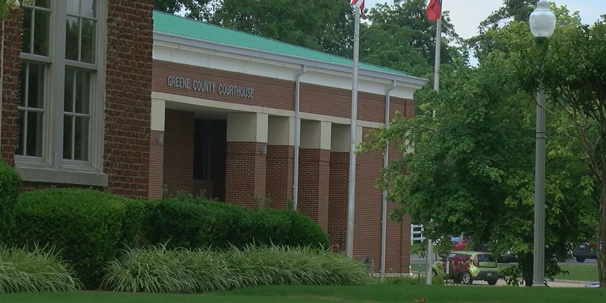 Greene County voters pass sales tax ordinance; official discusses benefits