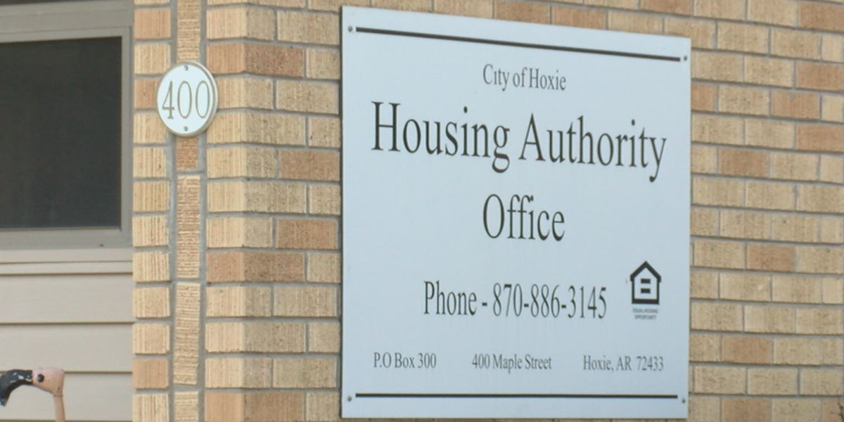 New documents allege former housing authority executive secretary of paying herself with authority funds; both sides awaiting more information