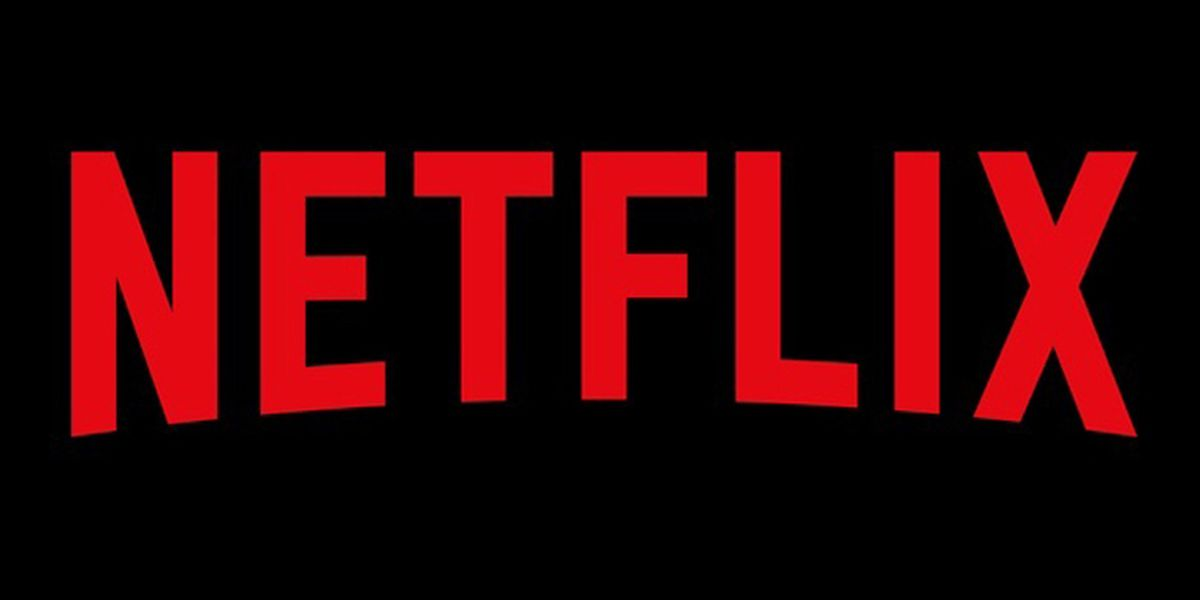 Slackers unite! Chrome extension disguises Netflix as conference call