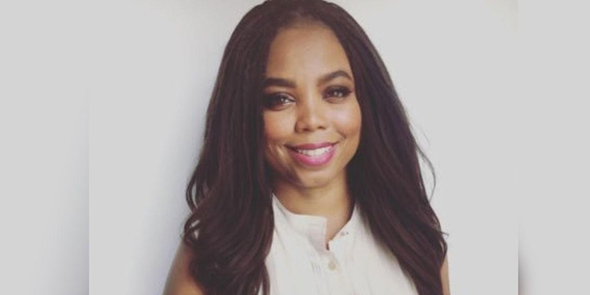 Jemele Hill to host lecture at University of Memphis
