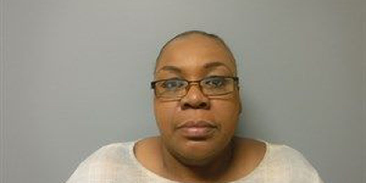 JPD: Four arrested in shoplifting case