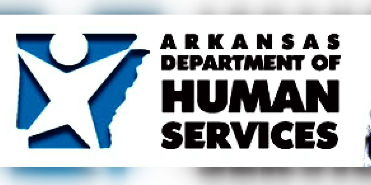 Arkansas Department of Human Services realignment to be complete by the end of summer