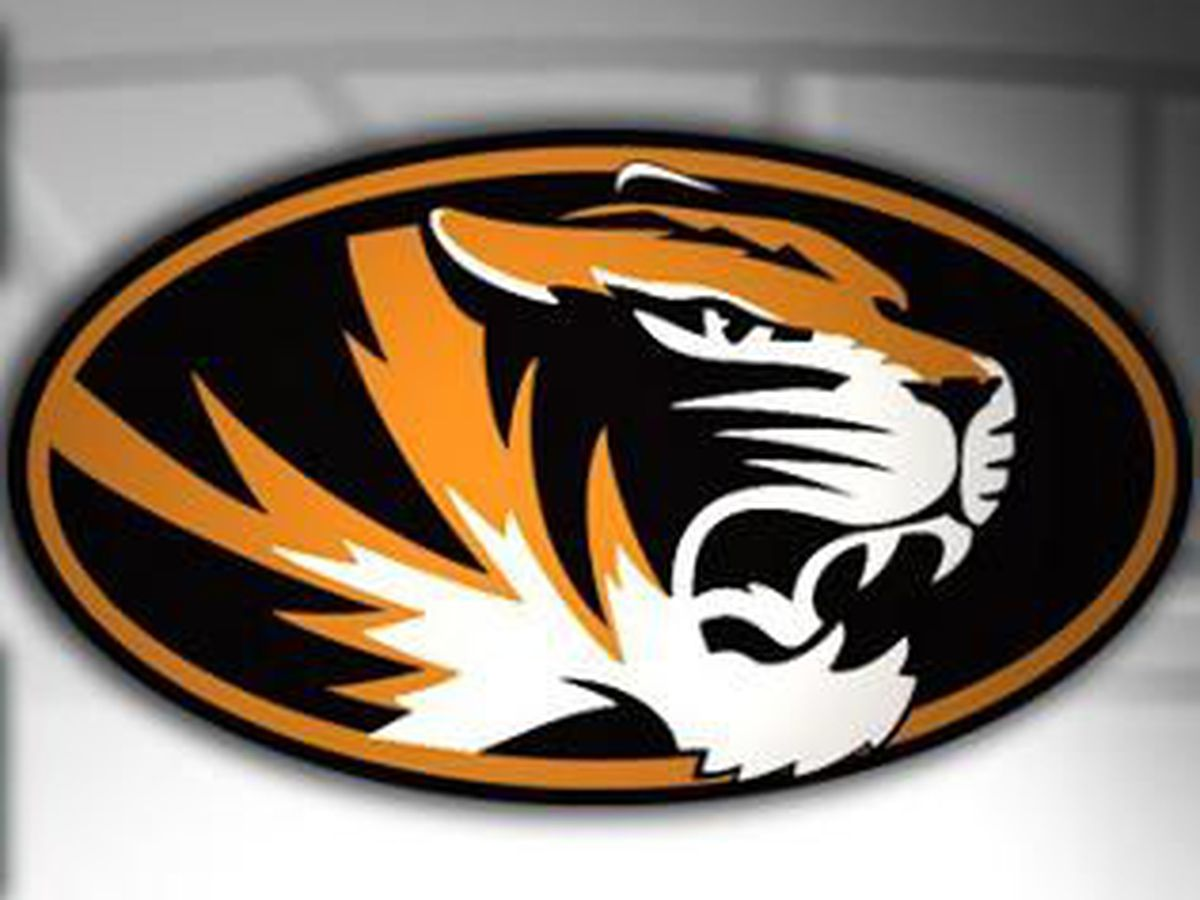 Mizzou rallies to beat Vandy for 6th win