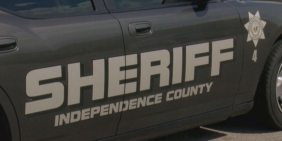 Body found in Independence County