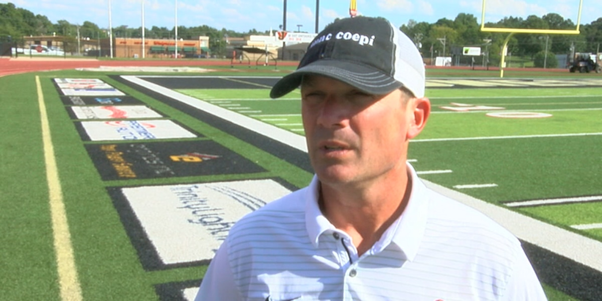 FFN Game of the Week preview: Jonesboro on facing West Memphis