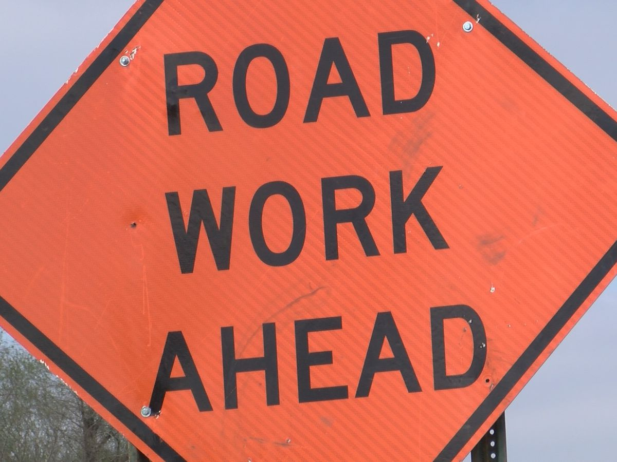 Highway commission approves Hwy. 49 widening project