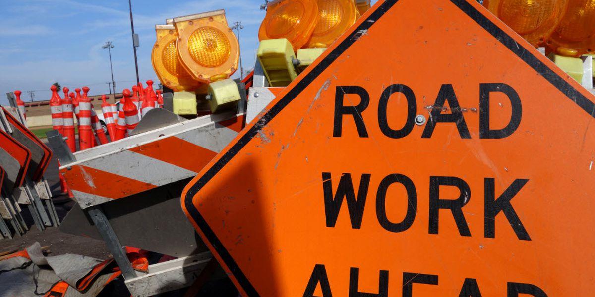 ArDOT signals traffic changes to improve Harrisburg Road, Highland Drive