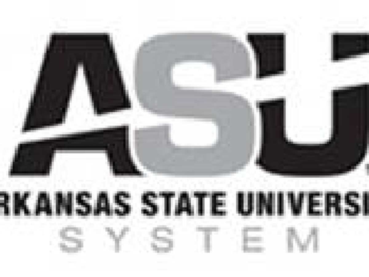 ASU System signs MOU with Henderson State University