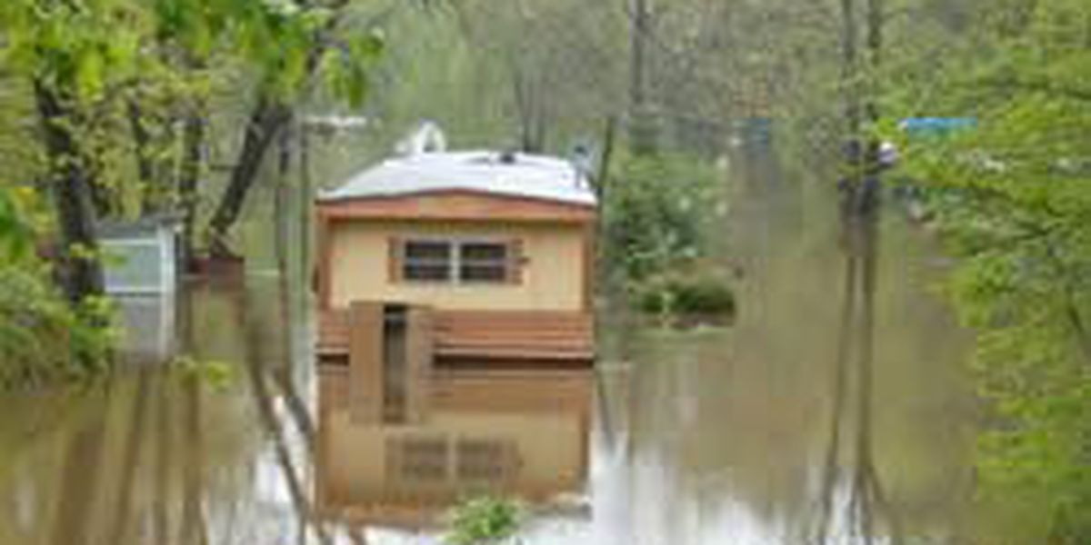 Anniversary of flooding deaths along Spring River