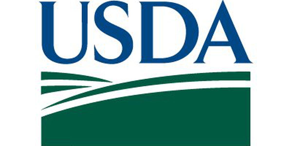 Report: Jonesboro in running for USDA national research headquarters