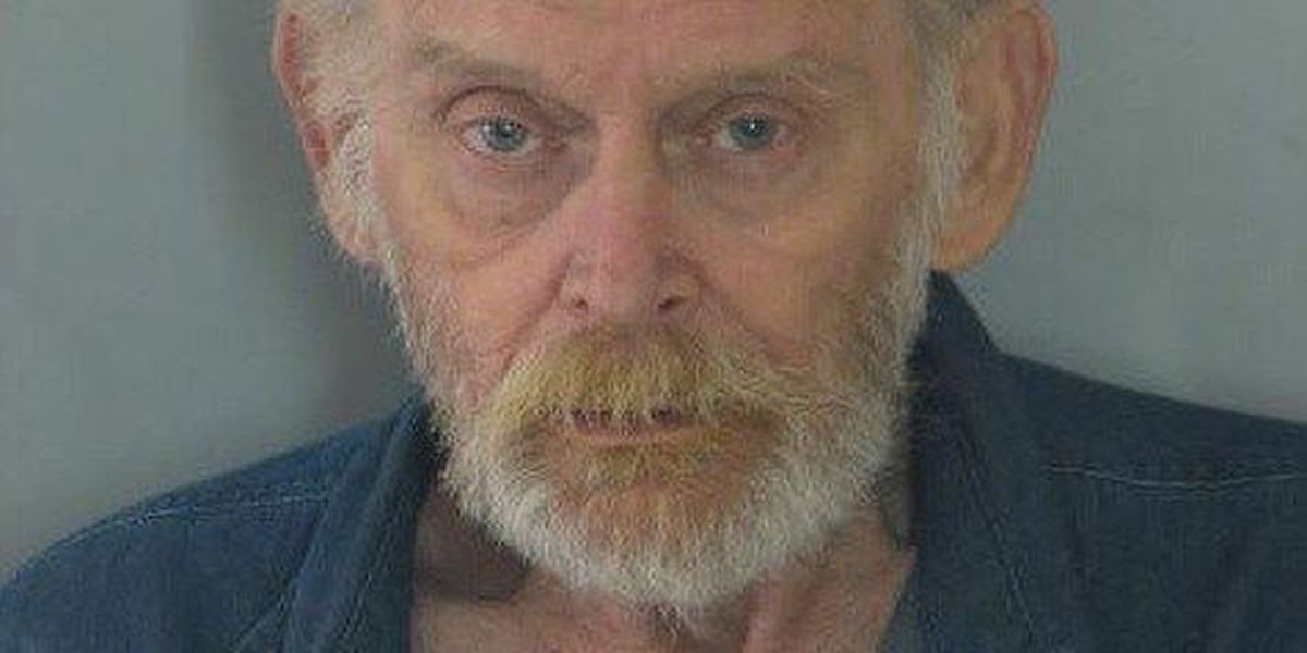 Challenge delays extradition of man charged in 1967 slaying
