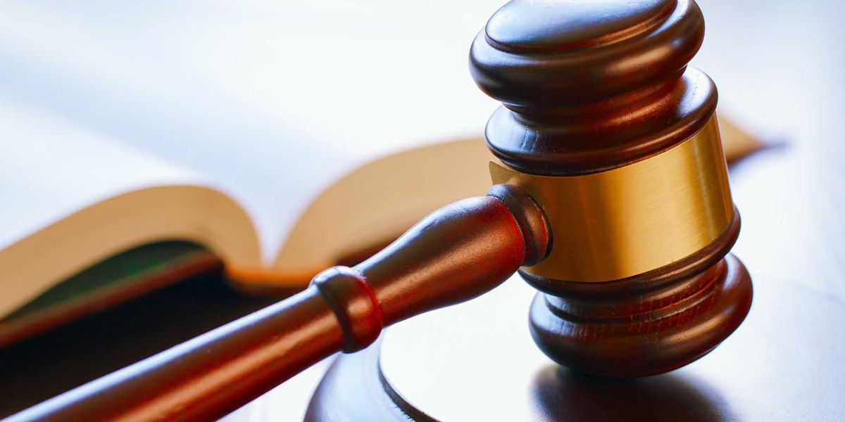 Mo. man pleads guilty to attempting to provide material support to ISIS
